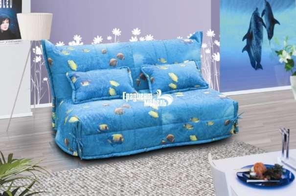 Диван-кровать Алла 1