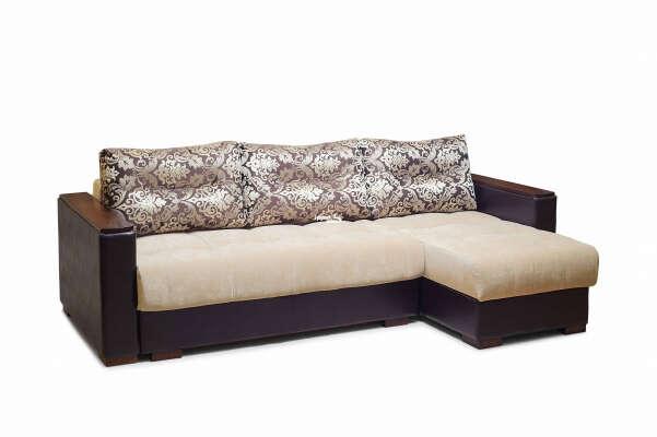 Диван-кровать  Фаворит Е3