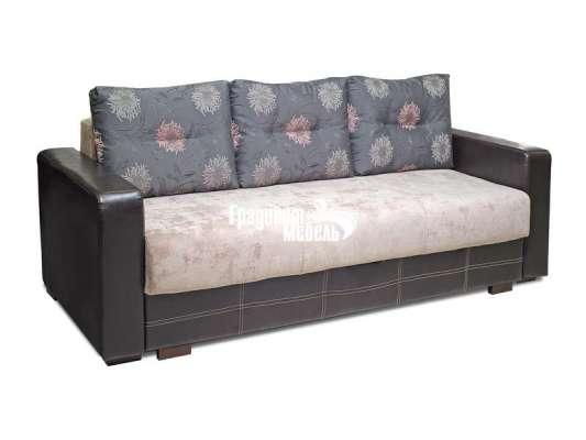 Диван-кровать  Фаворит Е1