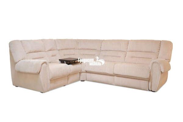 Мягкая мебель Элегия С2 (София 2)