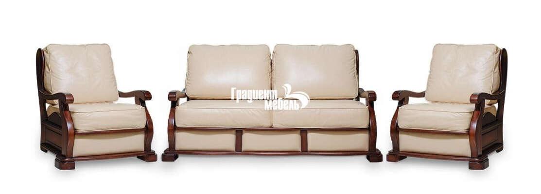 Набор мебели  Кантри3