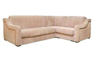 """диван """"Алла-17"""""""