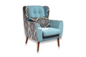 Кресло Лондон3