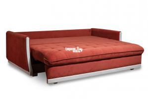 Диван-кровать Концепт